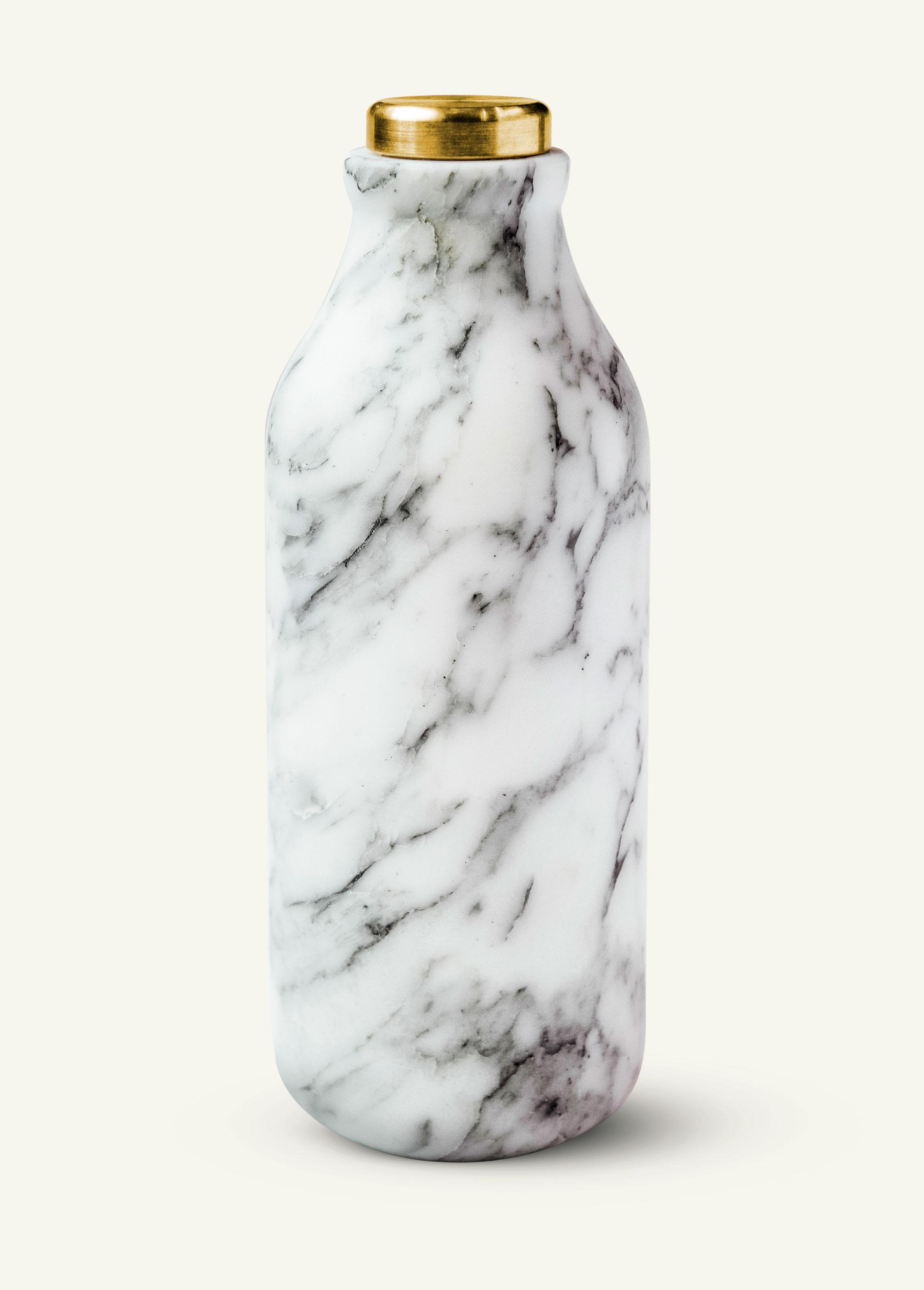 Mr-Bottle