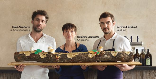 photo-3-chefs1