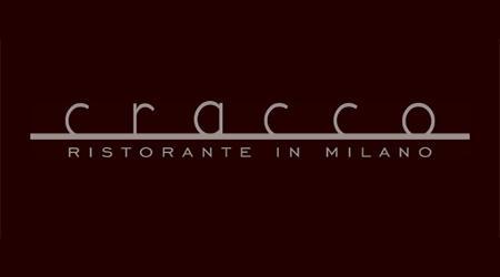 logo_cracco-milano-ristorante