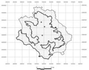 04_407_monitoraggio-dei-chirotteri-del-parco-nazionale-del-cilento-e-vallo-di-diano