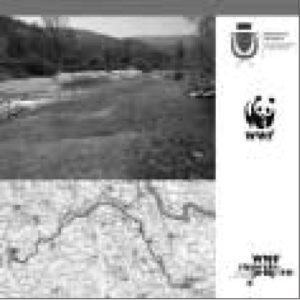 05_413_proposte-per-la-riqualificazione-e-la-tutela-degli-ambienti-fluviali-del-fiume-aniene