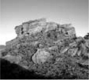 05_512_valorizzazione-geositi-e-geoparchi