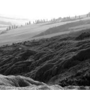 06_710_pastorizia-bioecologica-e-conservazione-della-bioiversita-nella-riserva-naturale-di-lucciola-bella_02