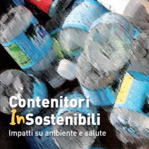 09_918_dossier_contenitori