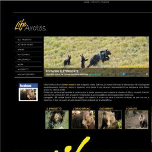 11_1107_1108-progetto_life_arctos