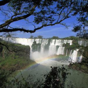 Cascate Iguazu - F.Bulgarini